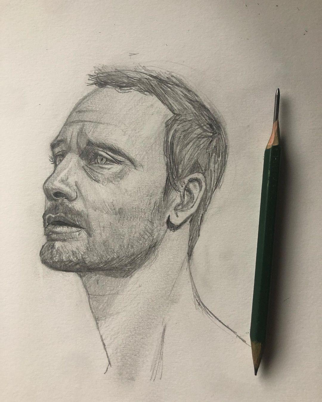 Dibujando una expresión