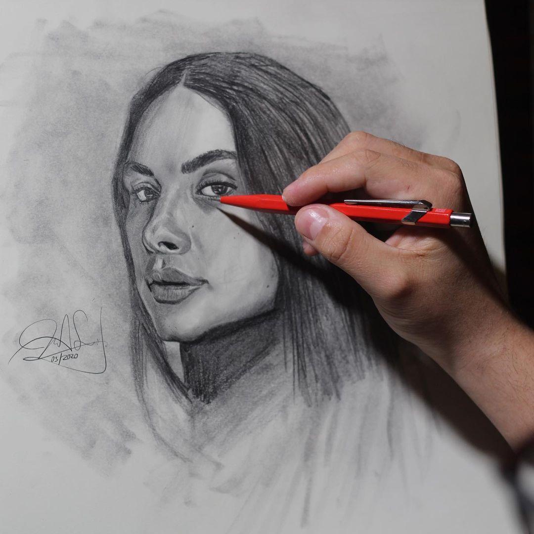 Dibujo constructivo