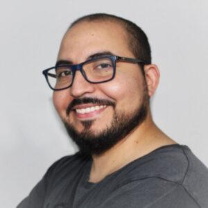 Foto de perfil de Abraham Serey