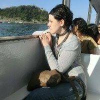 Foto de perfil de Esther Gil Gil